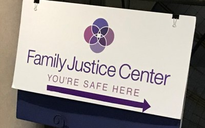 Domestic Violence Resources – The warning signs, and resources available in Western New York