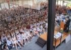 122 Fjerritslev-studenter dimitteret