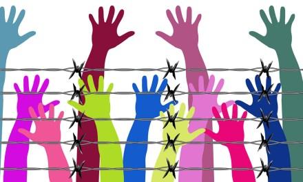 Derechos Humanos: 60 años después
