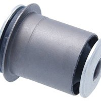 4806960040 - Arm Bushing (for Front Lower Control Arm) For Toyota - Febest