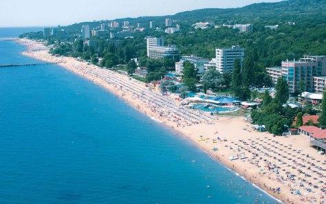 Bulgaria-Sunny-Beach