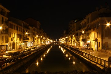 milano_at_night_by_xxxmaxamxxx-d4kz1ip