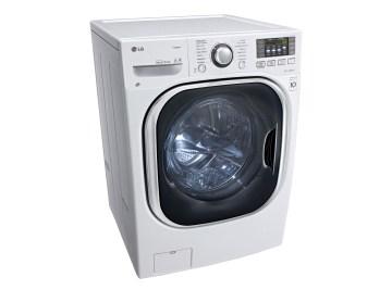 stand alone dryer