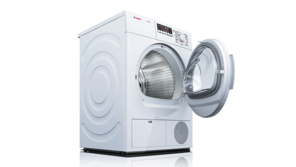 The Bosch Ascenta 24 Washer WAT28400UC and Bosch Ascenta 24