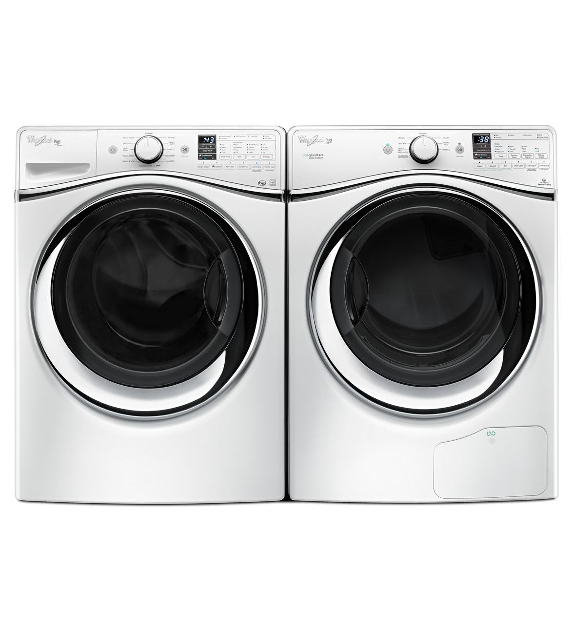 whirl-heat-pump-dryer-side-by-side