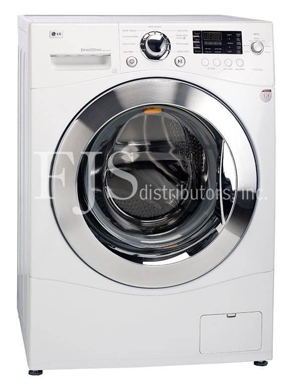 ventless stackable washer dryer. The LG Stackable Or Side By Washer And Ventless Condensing Dryer Is A Pair Of Laundry That Designed To Make Life Easier.