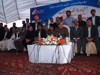 Ashiana-Housing-Lahore-Foundation-Stone-ceremony-2
