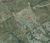 Satellite Map Sector E-11 (Margalla Retreat Housing) Islamabad 2