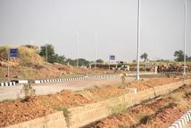 RP Housing Islamabad - Development Work -3