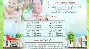 Hawksbay Scheme 42 Karachi Brochure (10)