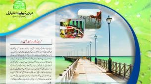 Hawksbay Scheme 42 Karachi Brochure (12)
