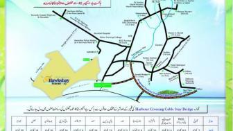 Hawksbay Scheme 42 Karachi Brochure (17)