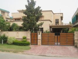 Model House 3