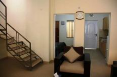 Ashiana Housing Scheme Lahore - Key Distribution (1)