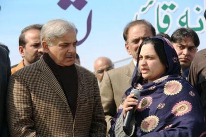 Ashiana Housing Scheme Lahore - Key Distribution (9)