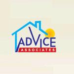 Advice Associates Logo