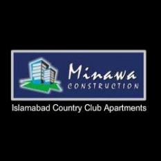 Islamabad Country Club Apartments