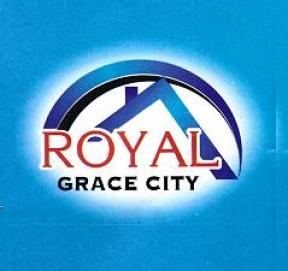 Royal Grace City Logo