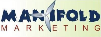 Manifold Marketing