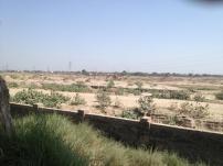 Fatima Jinnah town Multan Block A Near Canal 2