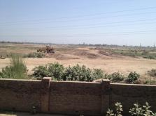 Fatima Jinnah town Multan Block F Near Canal 3