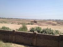 Fatima Jinnah town Multan Block F Near Canal 4