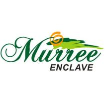 Murree Enclave Housing Scheme Logo