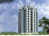 Defense Execitive Apartment Islamabad