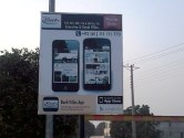 Buch Villas App on Android, iPhone