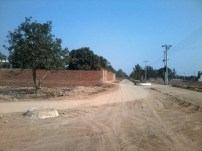 Cantt Villas Multan Housing Scheme