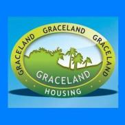 Graceland Housing Scheme Islamabad Logo