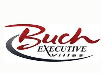 Buch Executive Villas Multan