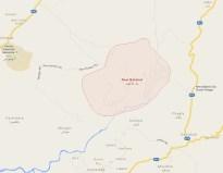 New Balakot City - Detail Master Plan and Map