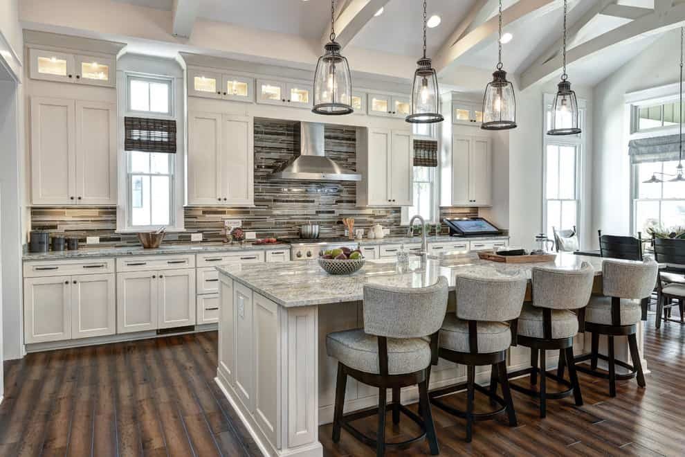 Kitchen And Bath Houston