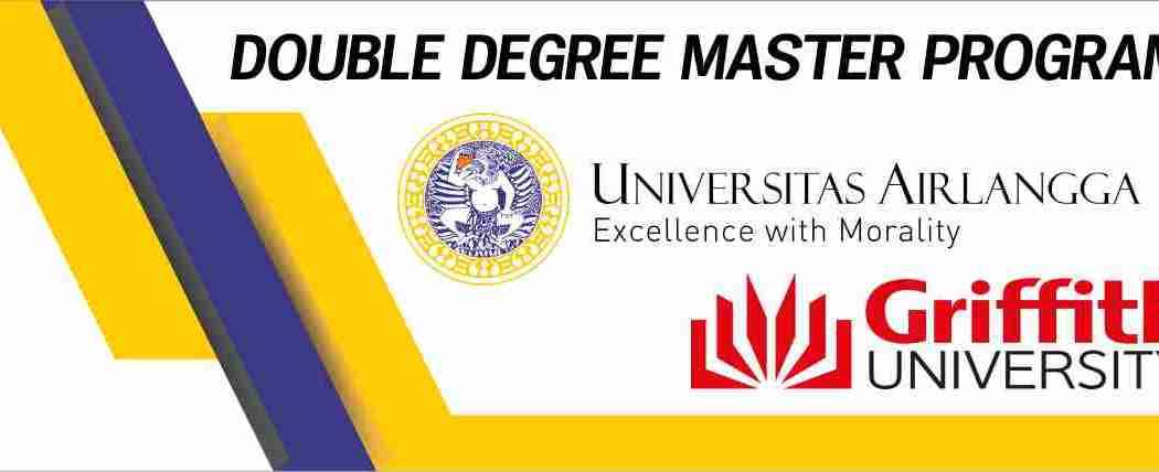 Double Degree Program