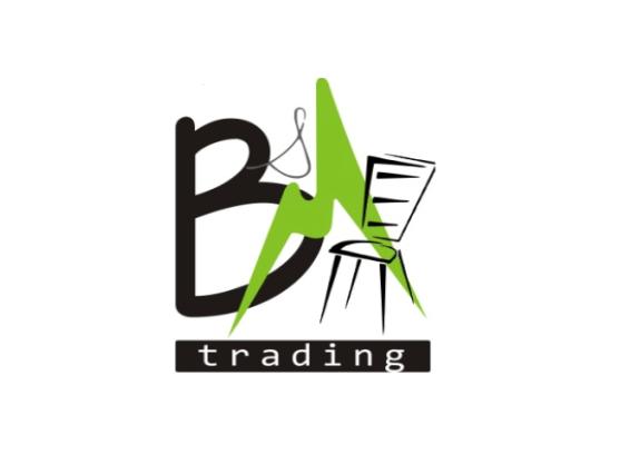 B&M Trading