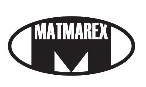 MATMAREX