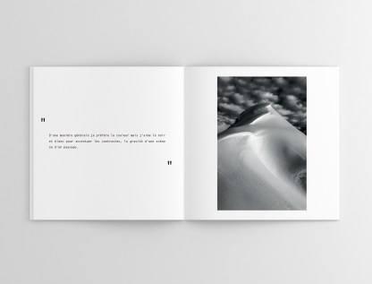 Page exemple Julien Lacroix