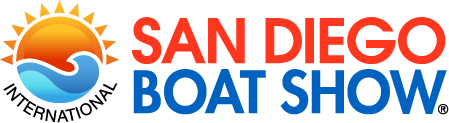San Diego International Boat Show + Giveaway!