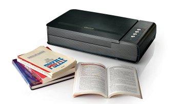 plustek-opticbook