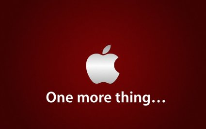 apple_wall___one_more_thing______by_thedevartist-d4bfml9