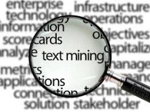 text-mining