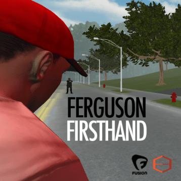 FergFH-icon