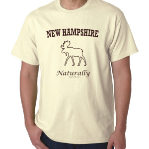 NH Naturally