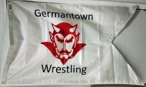 Germantown Wrestling