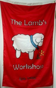 lamb-workshop
