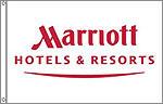 marriott31