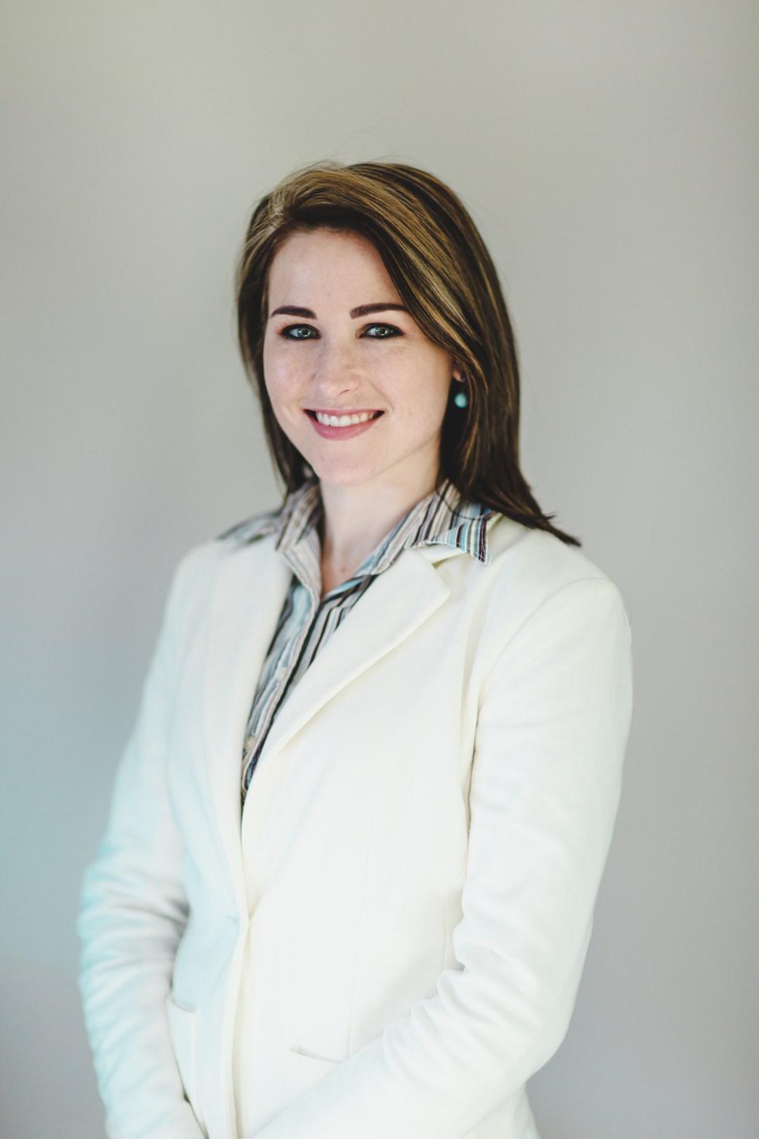 Michelle Nagel