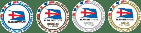 british-flagmakers-badges