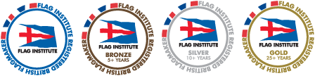 british-flagmakers-badges